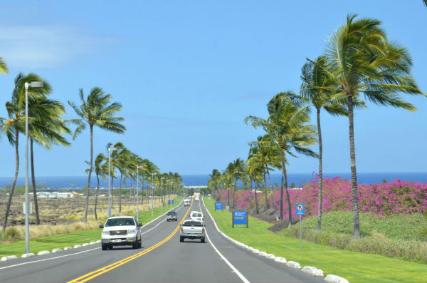 hawaii_road_1